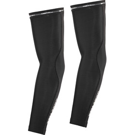 Castelli Nano Flex+ Arm Warmer Unisex black